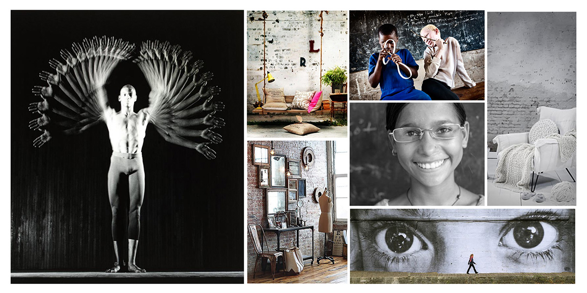 Warby-Parker-collage