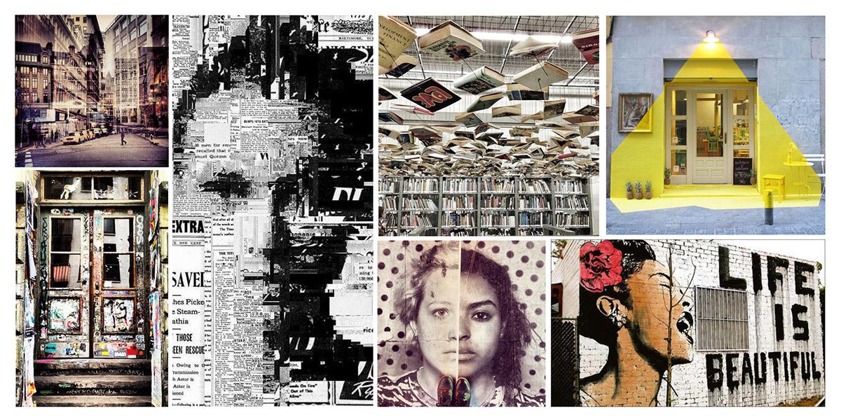 filantropica-collage