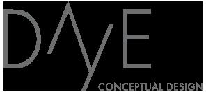 logoDaye-web