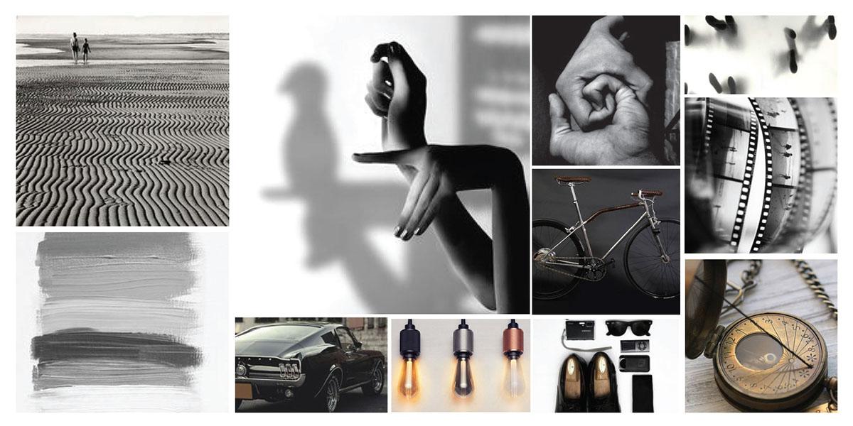 jpya-collage